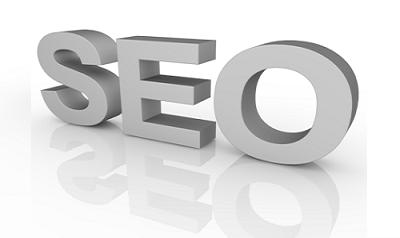 SEO対策 検索順位を上げるためにやっておくべき事