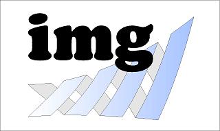 img(画像)タグ 例1