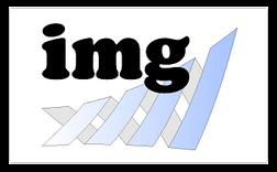 img(画像)タグ 表示例4
