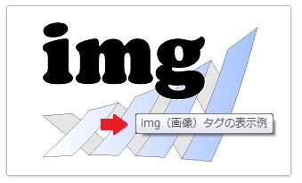 img(画像)タグ 表示例5