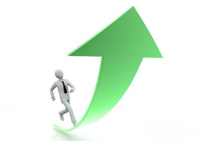 パワーブログ化の必須条件!アクセスアップするための13の戦略