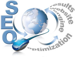 SEO対策でブログ運営者がやるべき6つの項目