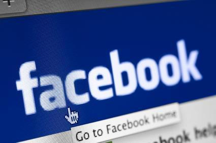 Facebookページとは?Facebookに企業ページを作成する7つのステップ
