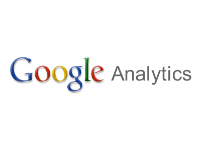 初心者必見!【Google Analytics(アナリティクス)】の導入と使い方