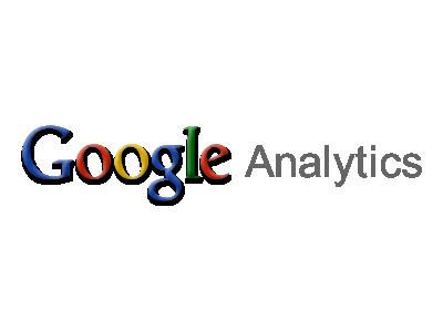 http://viral-community.com/wp-content/uploads/2013/10/google-analytics.png