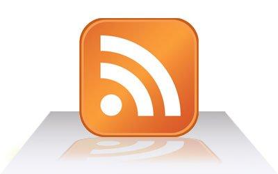 RSS(フィード)