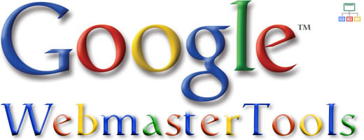 Google対策に必須!ウェブマスターツール(WebMasterTool)へのサイト登録と基本的な使い方