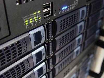 ハッキング対策 レンタルサーバー選定