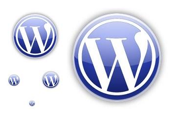Wordpress 複数インストール
