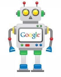クローラー Googlebot