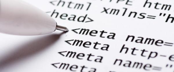 """metaタグ name=""""robots"""""""