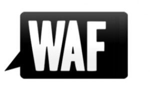 waf(Webアプリケーションファイアウォール)とは