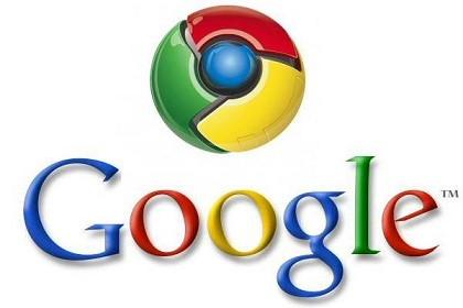 検索エンジン Google