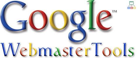 ペナルティチェック Googleウェブマスターツール