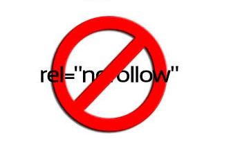 "rel=""nofollow"""