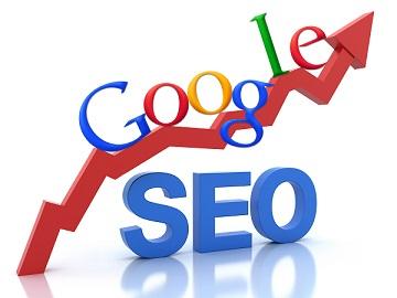 http://viral-community.com/wp-content/uploads/2014/03/seo-google.jpg