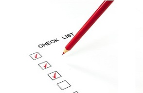 LPO対策(ランディングページ最適化) 箇条書き