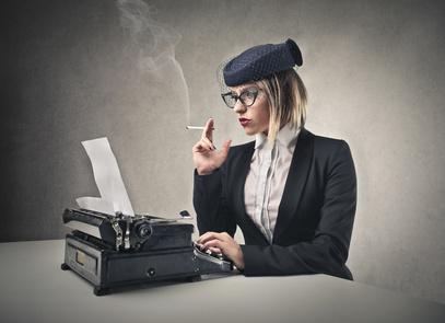 ブログライターとして副業し、お小遣い稼ぎ!なんてそんな甘い世界じゃありませんよ