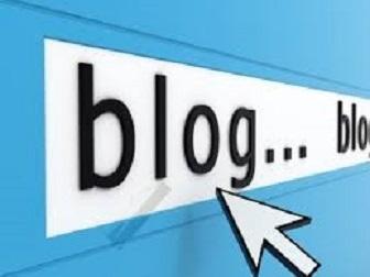 企業(会社)・自分(セルフ)のブランディング ブログ運営