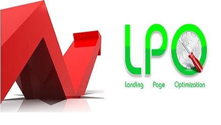 ランディングページとは?landing pageの作り方(制作手順)と、LPO対策で重要な8つのポイントをまとめてみた