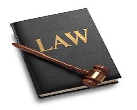 特定商取引法(特商法) 規制内容