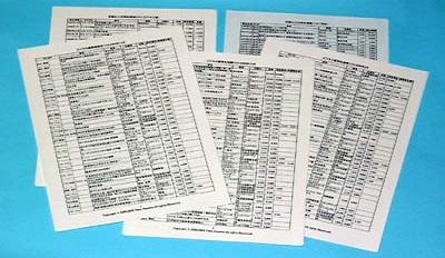 情報商材 詐欺の理由 リストの販売
