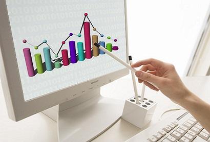 Webサイトのブランディング施策 アクセスアップ施策