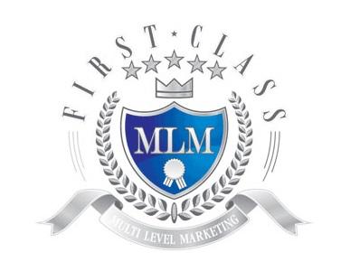 MLM(マルチレベルマーケティング)とは
