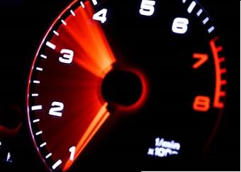 LPO対策(ランディングページ最適化) ページ表示速度