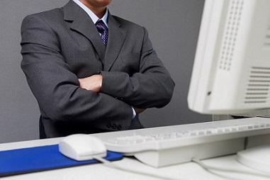 フリーライター ブログ運営のメリット