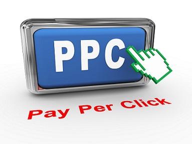 PPC(リスティング)広告