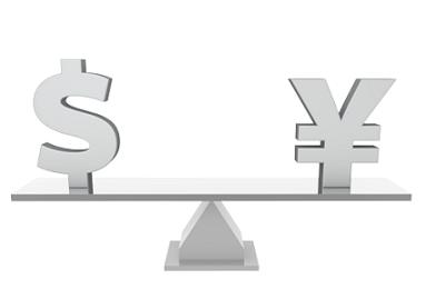 CVR:コンバージョン率(レート) 費用対効果の算出