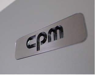 CPM(Cost Per Mille:インプレッション単価):インターネット広告用語