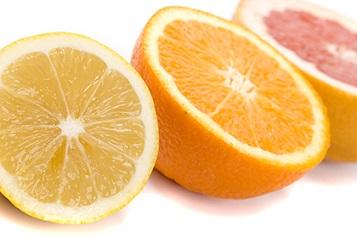 コンバージョン率(conversion rate)の向上 オレンジとミカンの法則