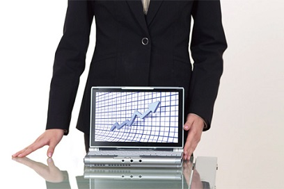インフォトップ 報酬を上げる(稼ぐ)方法