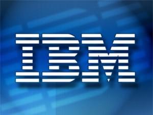 IBM リブランディング事例