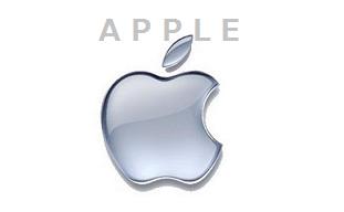 アップル ブランディング事例