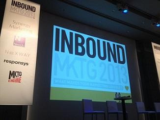 インバウンド(inbound)マーケティングとは?ソーシャルメディア活用など、BtoBの会社(企業)が知るべきWeb事例