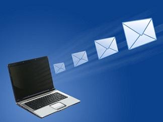 メルマガ(メールマガジン配信)の開封率を上げるテンプレート素材(無料・HTML版)の作成(作り方)と、文章の書き方とは