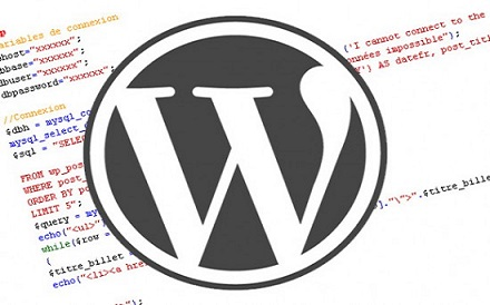 Wordpress(ワードプレス) ソース内容の最適化