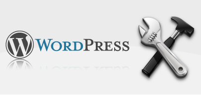 Wordpress(ワードプレス)ログインページ カスタマイズ方法