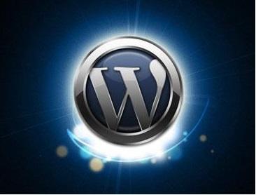 Wordpressバージョン 確認方法とアップデート