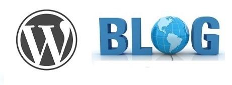 wordpress(ワードプレス)・ブログ