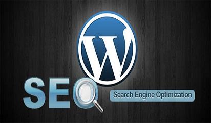 Wordpress(ワードプレス) seo対策