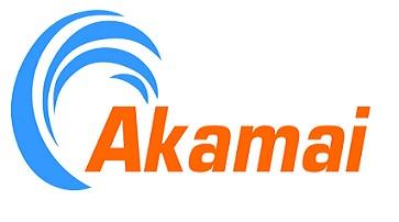 Akamai・Technologies(アカマイ・テクノロジーズ)