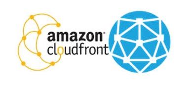 AWS(Amazon Web Service) 「Cloud Front」