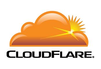 CDN無料サービス cloud flare