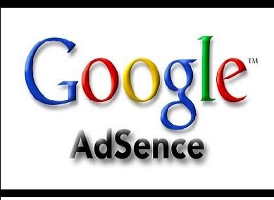 google adsense(グーグルアドセンス)