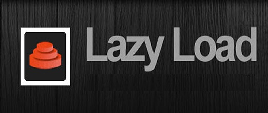 Lazy Load:Wordpress・jQueryプラグイン