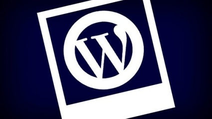 wordpress 画像の軽量化(圧縮)